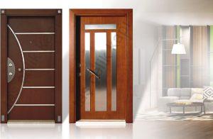 Security Doors For Sale in Accra Ghana