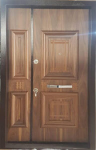Security Doors for sale in Ghana, in Accra
