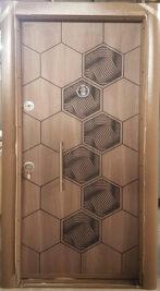 Security Doors for sale in Ghana, in Accra