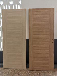 Turkish Interior Doors For Sale in Accra Ghana